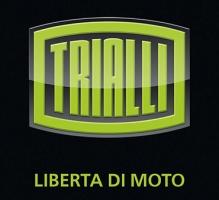 Trialli