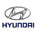 Hyundai,Kia