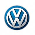 VW,Audi,Skoda